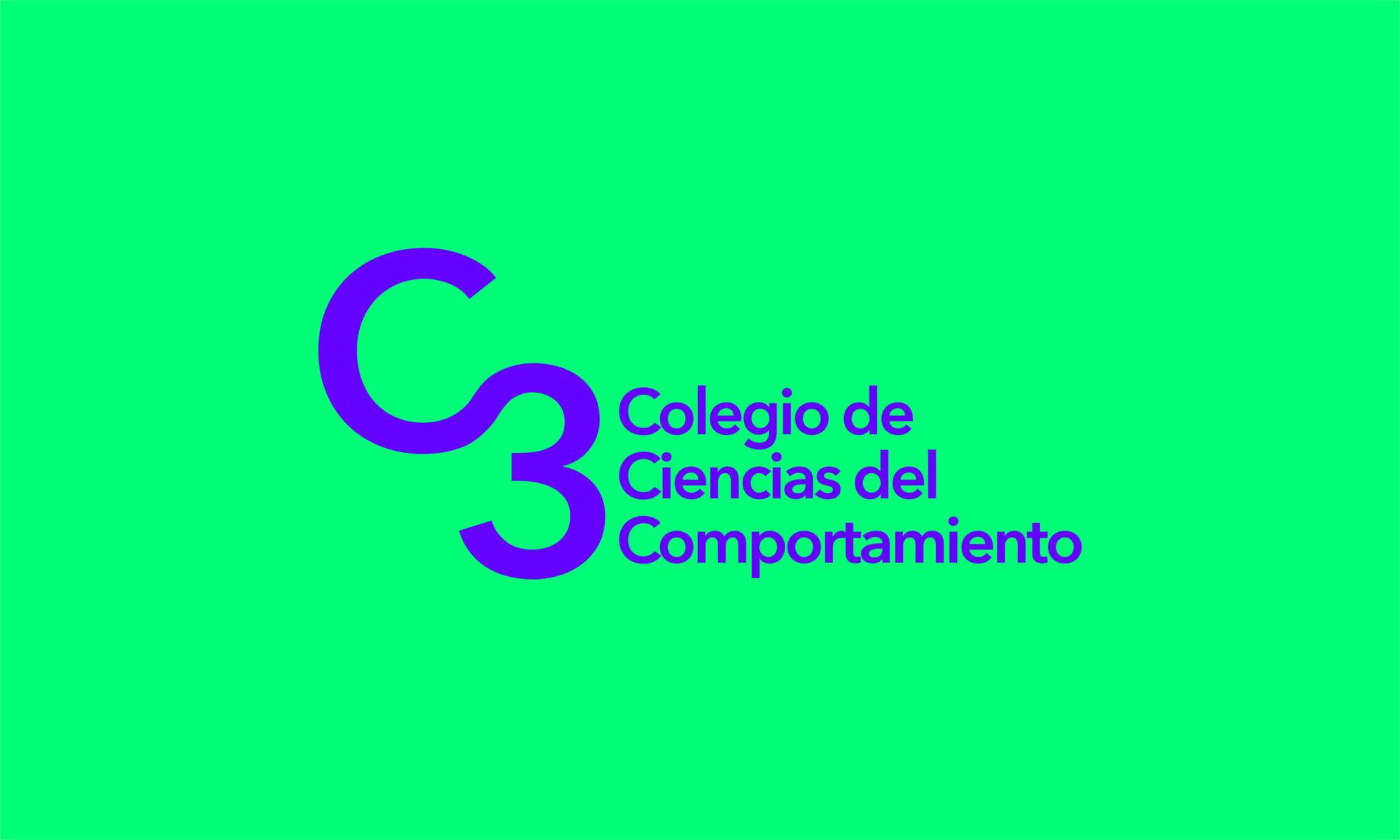 C3 - Colegio de Ciencias del Comportamiento